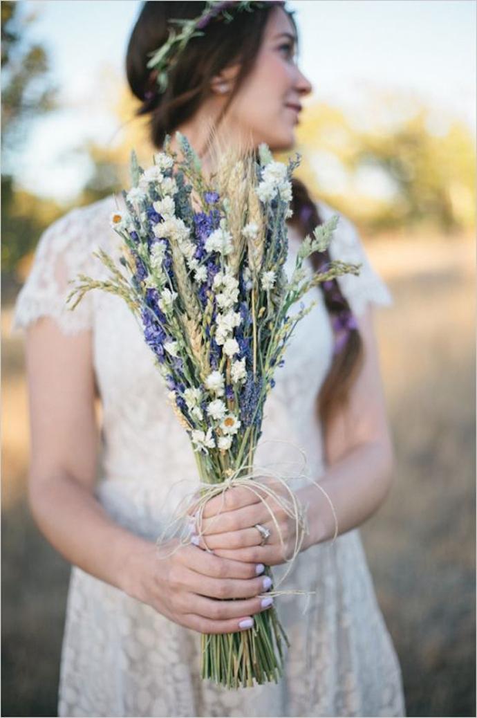 DECO grau nunta in gradina (3)