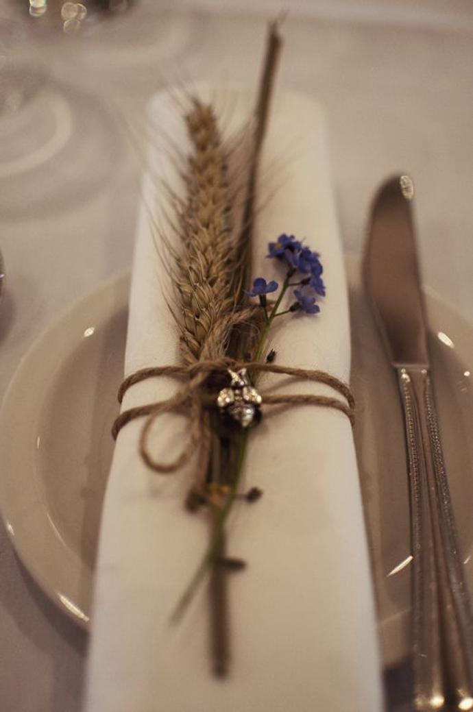 DECO grau nunta in gradina (7)