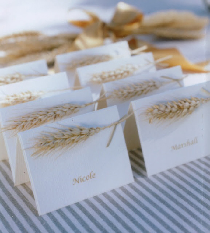DECO grau nunta in gradina (9)