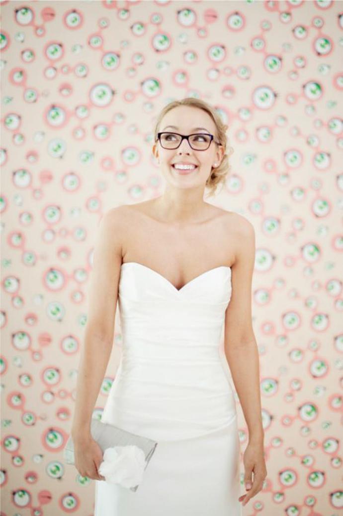 ochelari-nunta in gradina (1)