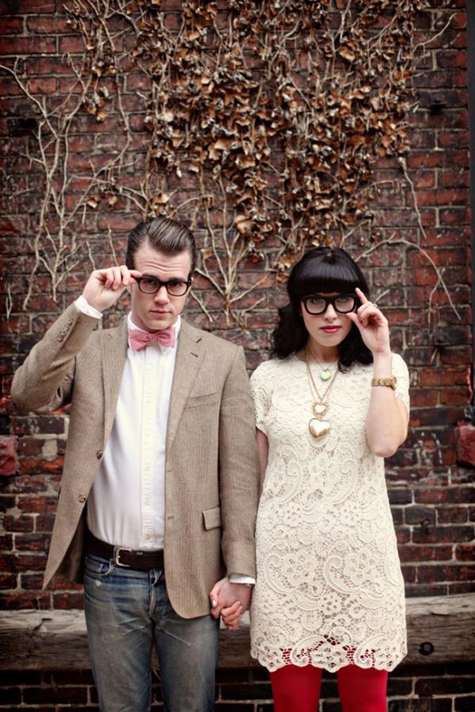ochelari-nunta in gradina (11)