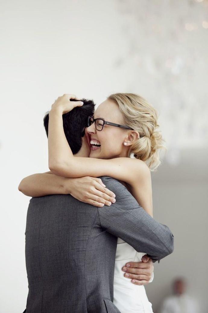 ochelari-nunta in gradina (2)