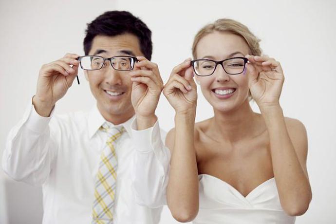 ochelari-nunta in gradina (3)