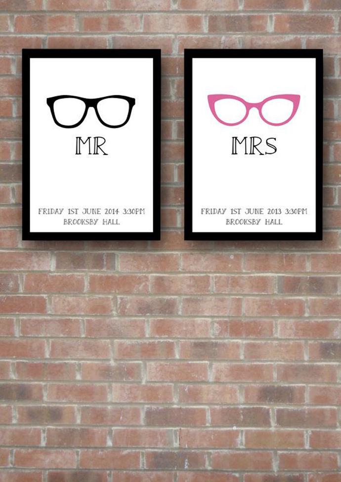 ochelari-nunta in gradina (4)