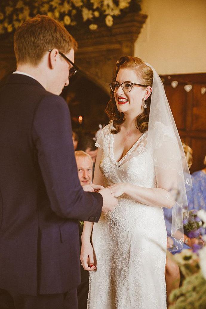 ochelari-nunta in gradina (5)