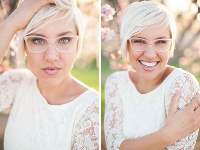 ochelari-nunta in gradina (7)