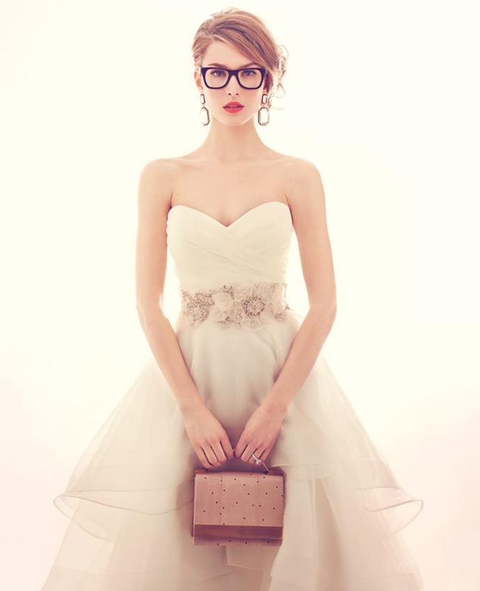 ochelari-nunta in gradina (8)