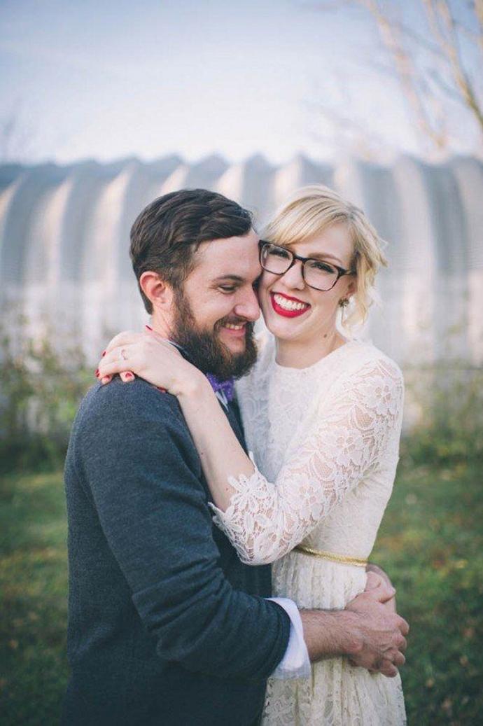 ochelari-nunta in gradina (9)