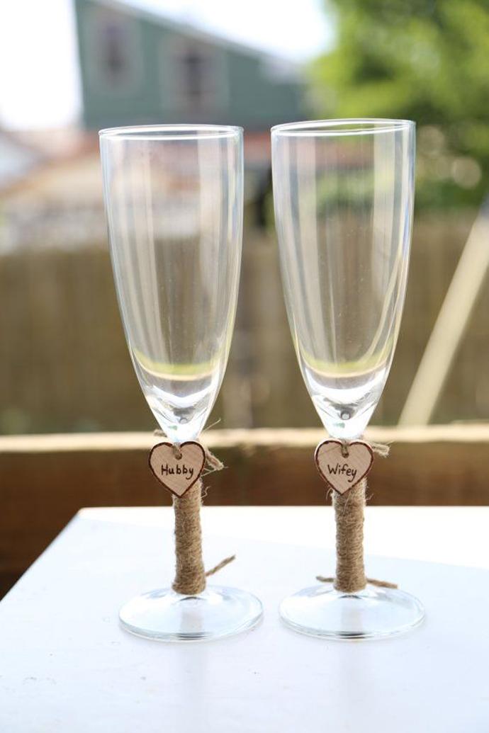 pahare miri-nunta in gradina (1)
