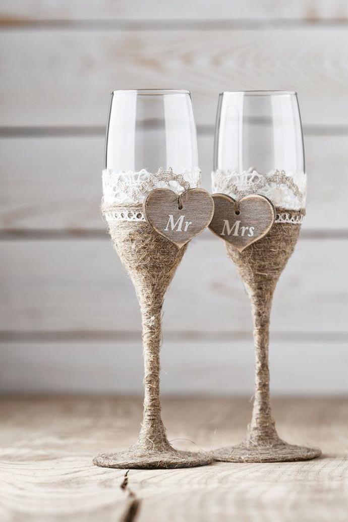 pahare miri-nunta in gradina (10)