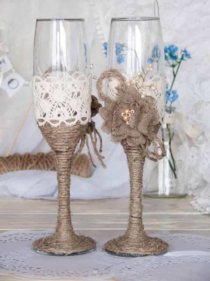 pahare miri-nunta in gradina (11)