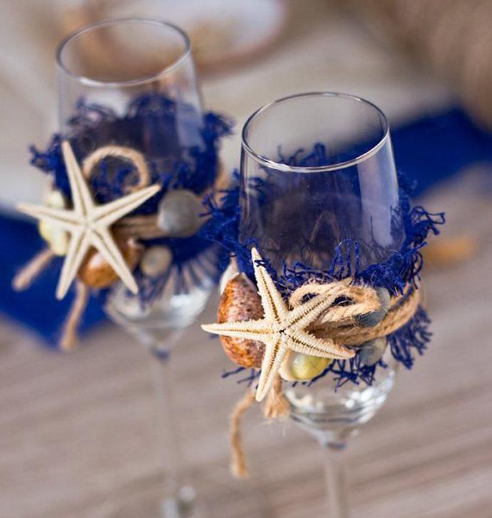 pahare miri-nunta in gradina (2)