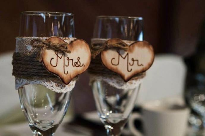 pahare miri-nunta in gradina (3)