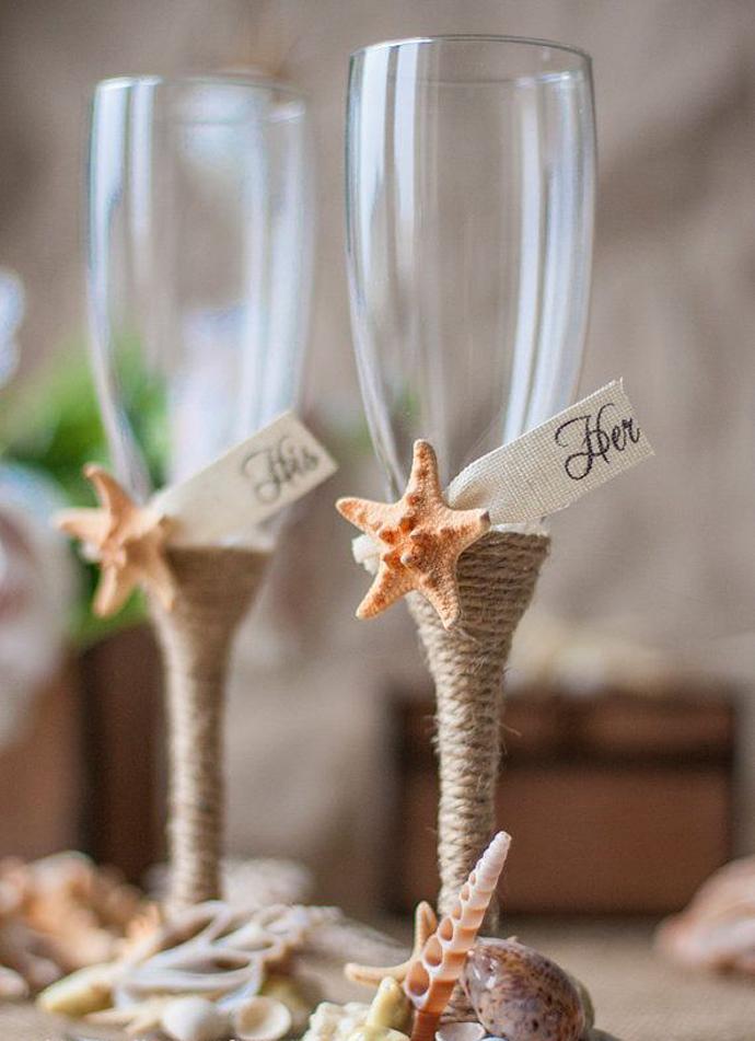 pahare miri-nunta in gradina (4)