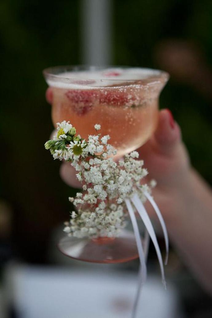 pahare miri-nunta in gradina (5)