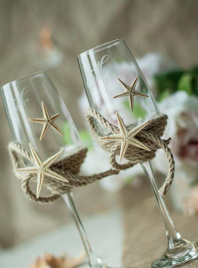 pahare miri-nunta in gradina (6)