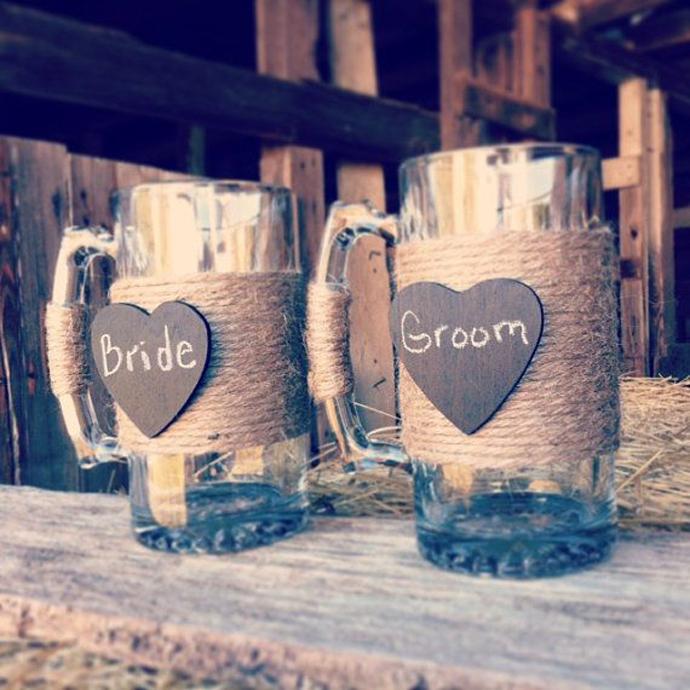 pahare miri-nunta in gradina (7)
