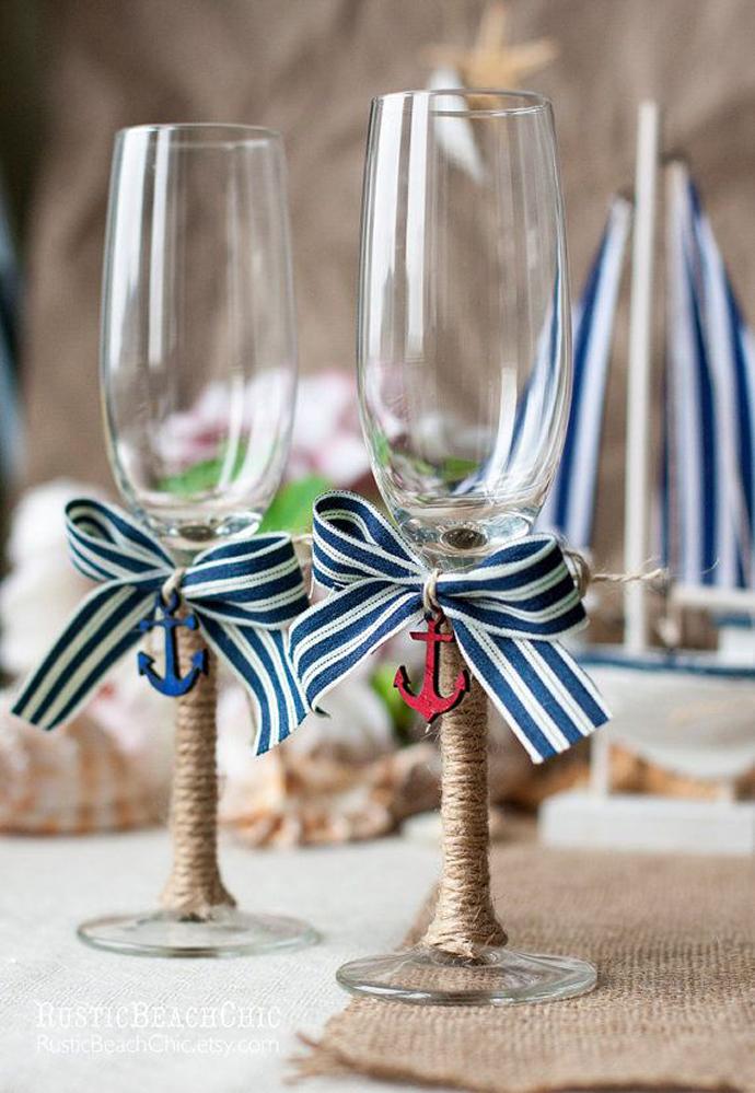 pahare miri-nunta in gradina (8)