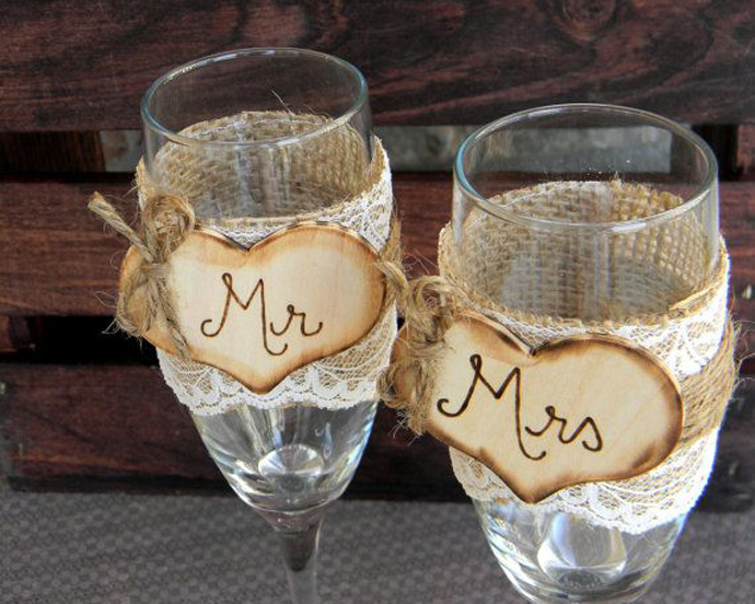 pahare miri-nunta in gradina (9)