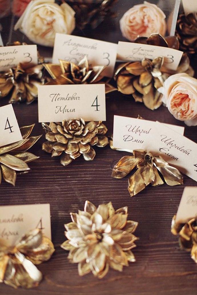 place card nunta in gradina (10)