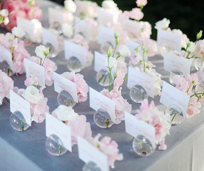 place card nunta in gradina (11)