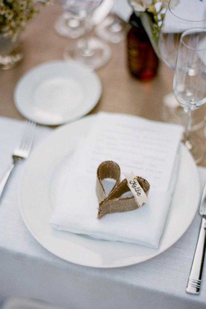 place card nunta in gradina (14)