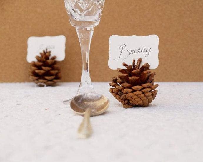 place card nunta in gradina (15)