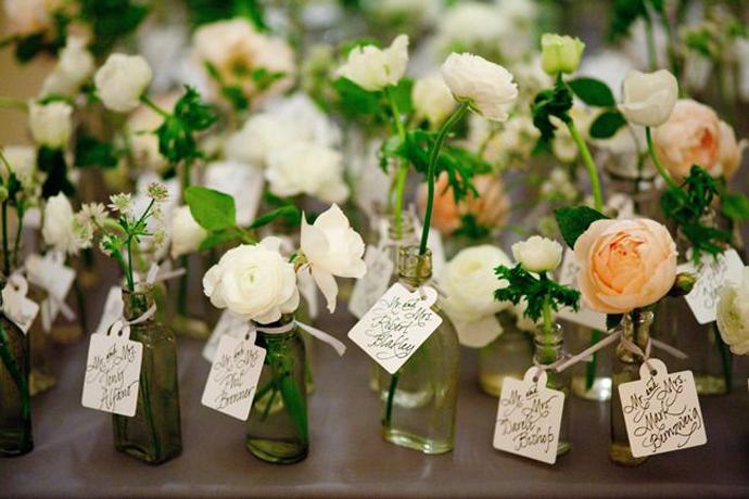 place card nunta in gradina (16)