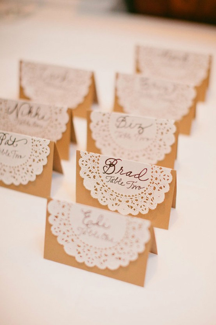 place card nunta in gradina (22)
