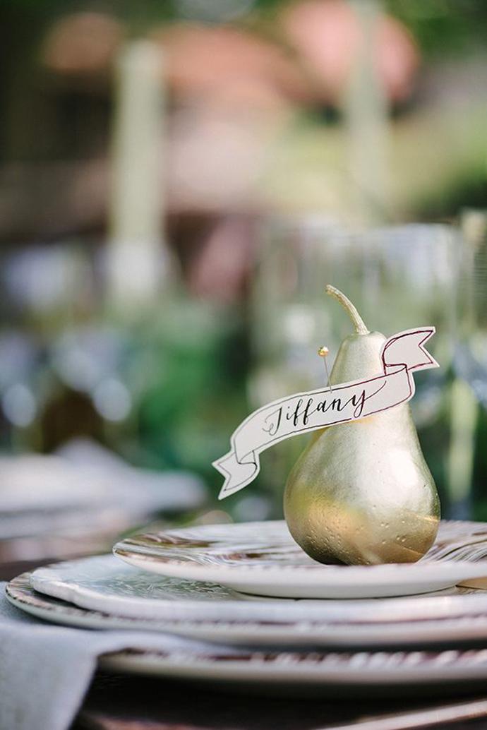 place card nunta in gradina (4)