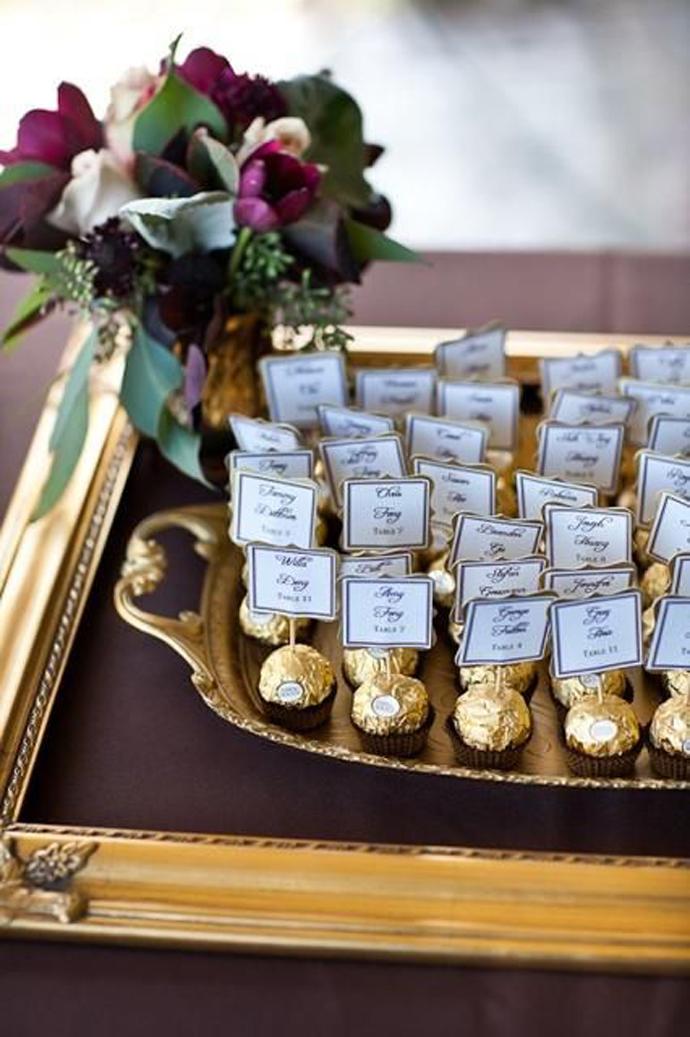 place card nunta in gradina (7)