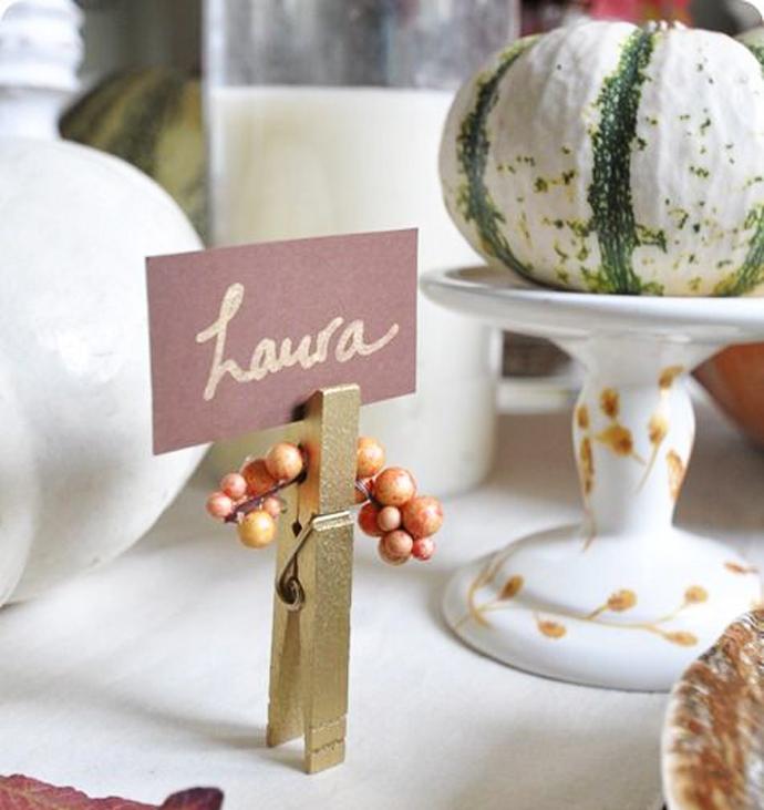 place card nunta in gradina (8)