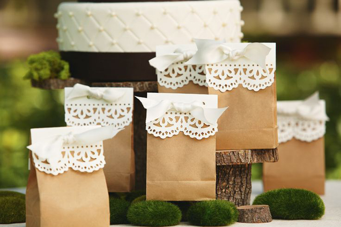seminte-nunta in gradina (16)