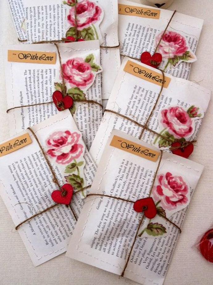 seminte-nunta in gradina (24)