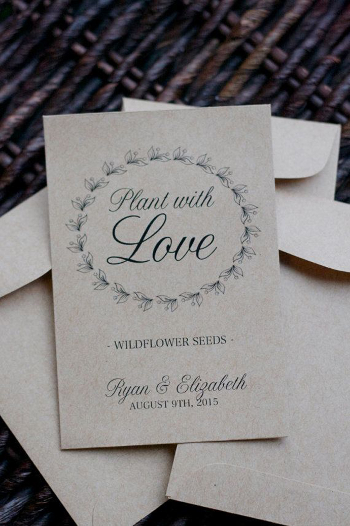 seminte-nunta in gradina (7)