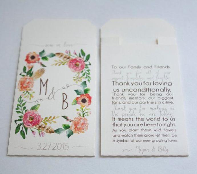 seminte-nunta in gradina (8)
