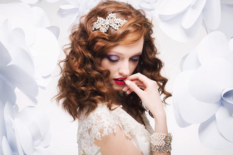 Bijuteriile Josephine-nunta in gradina (13)
