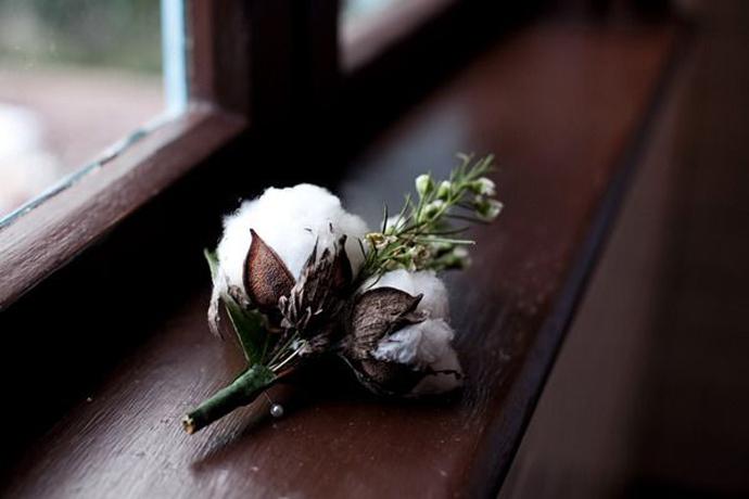 bumbac-nunta in gradina (17)