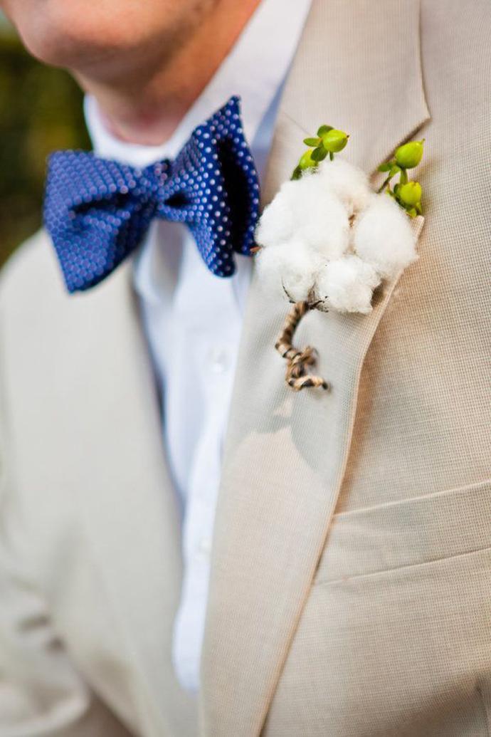 bumbac-nunta in gradina (7)
