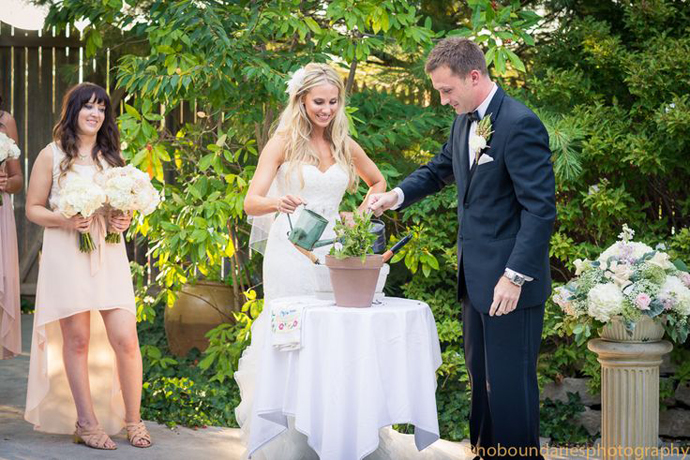 copac-nunta in gradina (12)