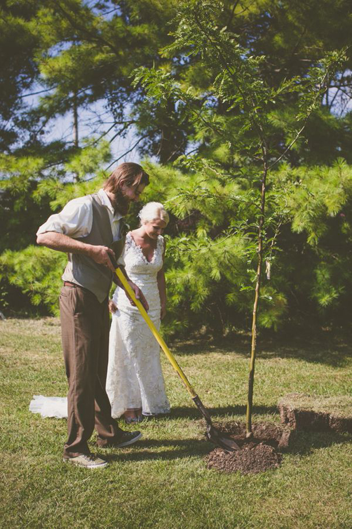 copac-nunta in gradina (14)