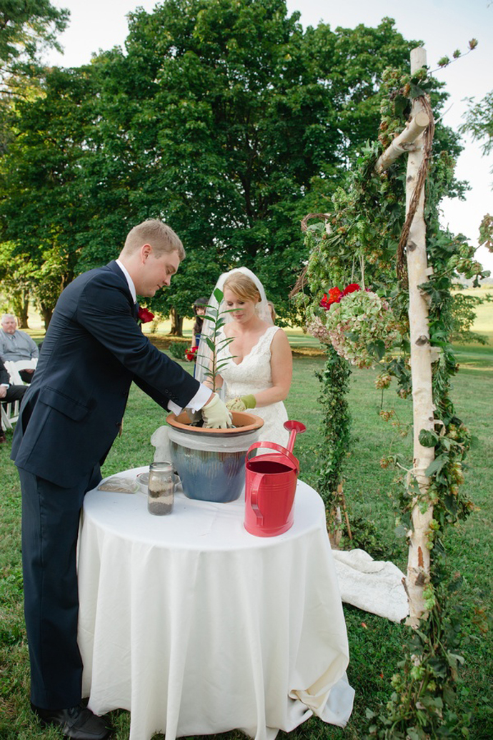copac-nunta in gradina (15)