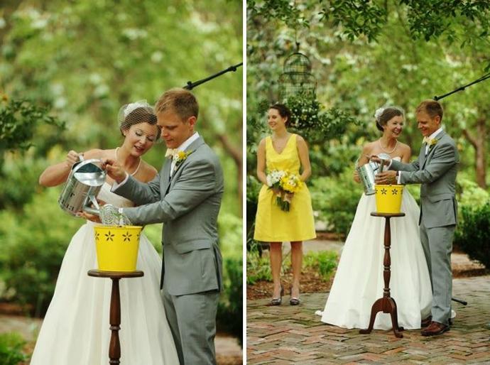 copac-nunta in gradina (2)