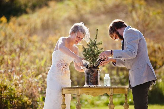 copac-nunta in gradina (9)