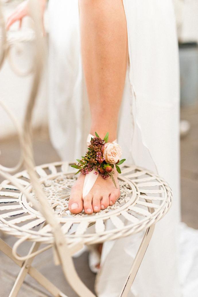 deco-nunta in gradina (11)