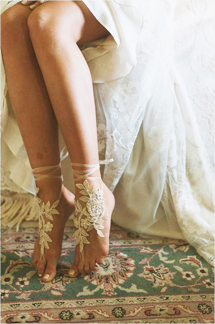 deco-nunta in gradina (8)