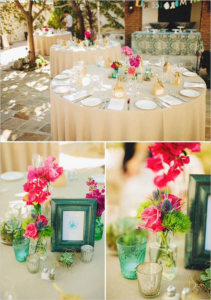 decor nunta in gradina (1)