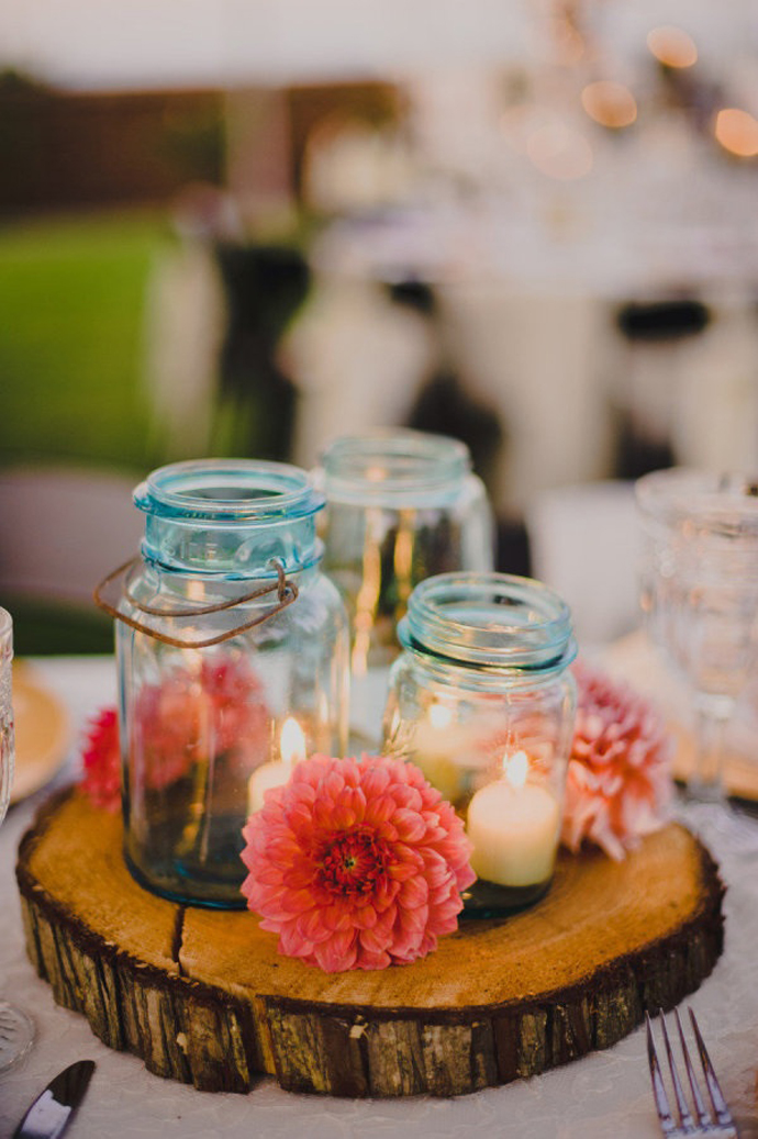 decoruri colorate-nunta in gradina (10)