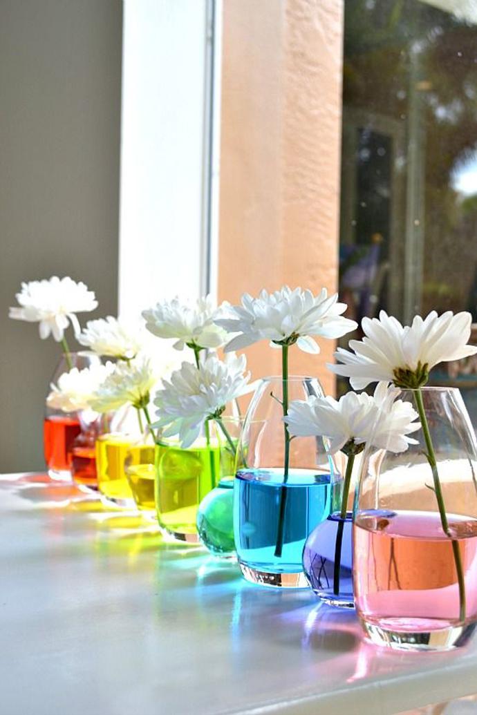 decoruri colorate-nunta in gradina (11)
