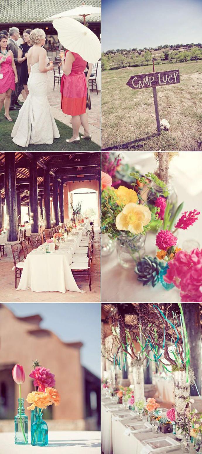 decoruri colorate-nunta in gradina (13)